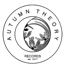 AUTUMN THEORY RECORDS      Purchase limited cassette releases here