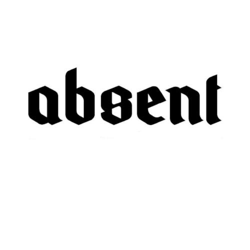 absent      absentusa.com
