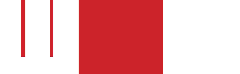 CHO ICHI Logo.png
