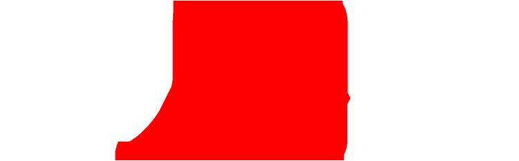 Cho Ichi Web Logo.png