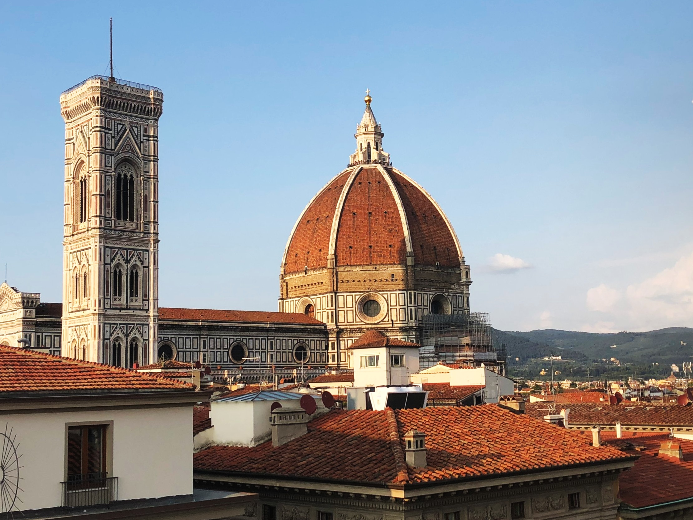 My Guide To Florence Italy Elise Marie Free