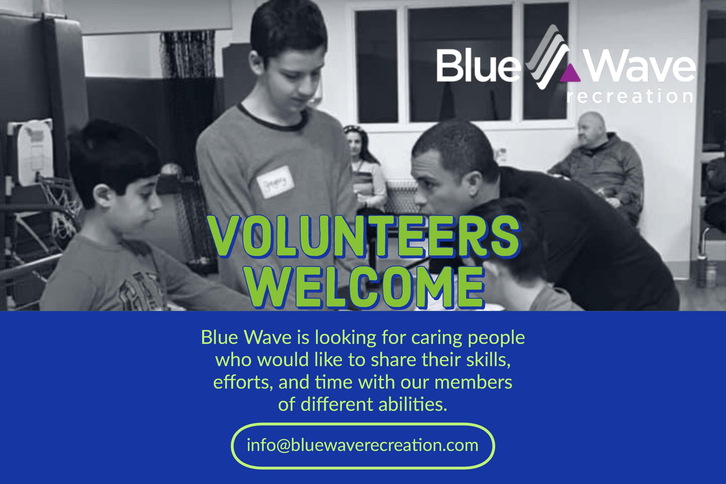 volunteer@.jpg