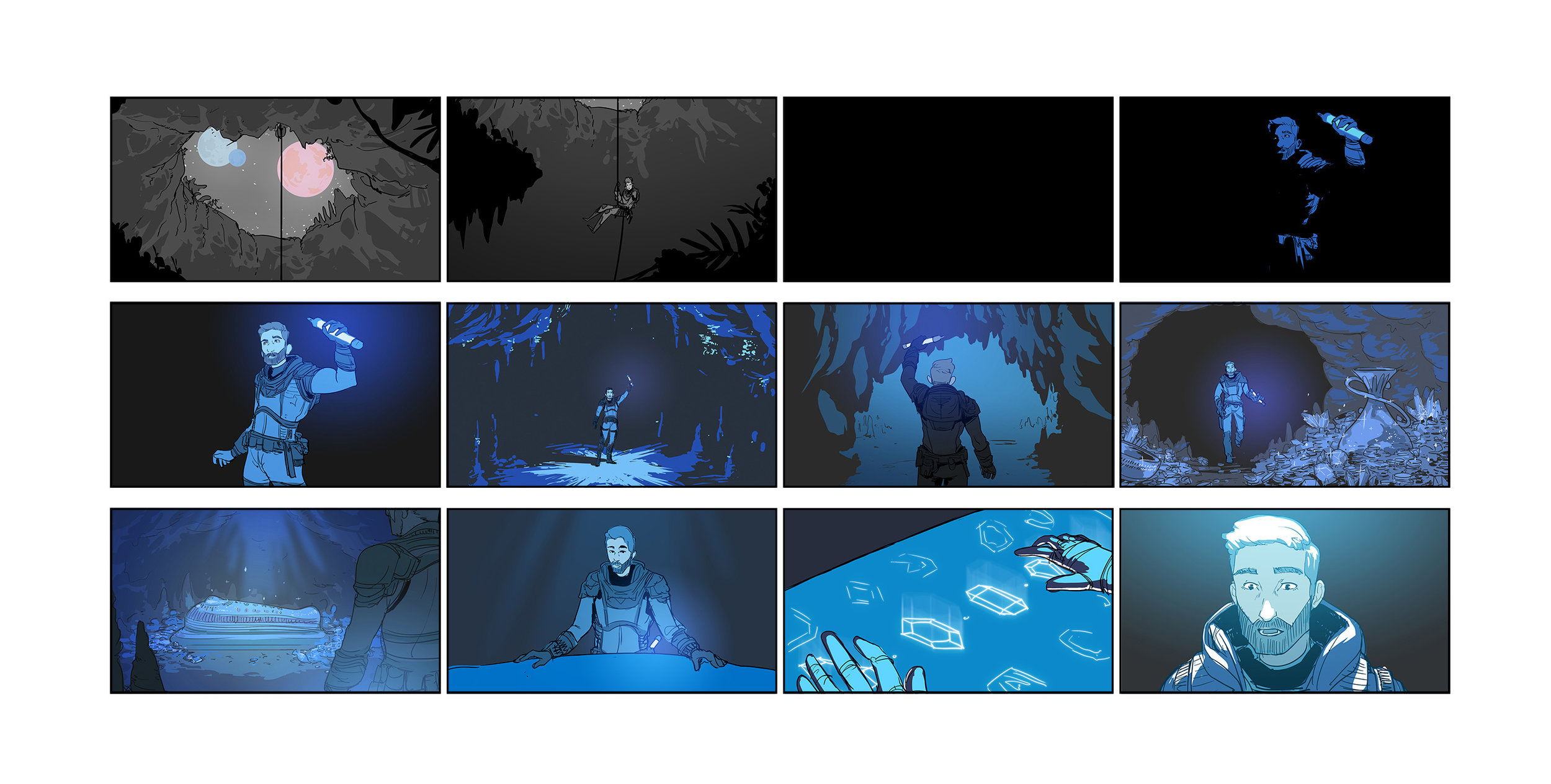 18-Storyboards_PLAYCOSMO2.jpg