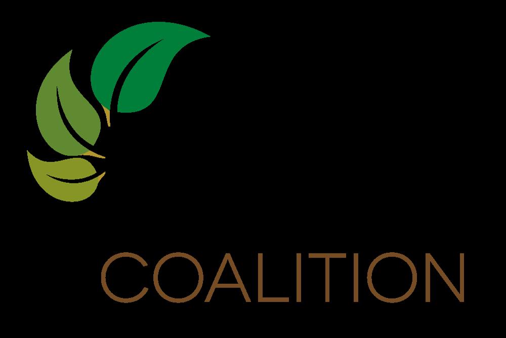Native-Farm-Bill-Coalition-Logo-COLOR.png