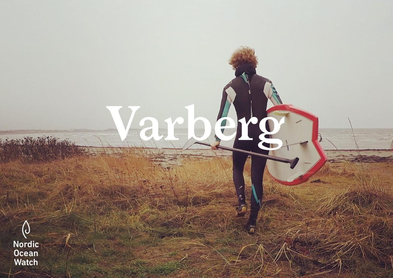 Varberg_OceanWatcher.png