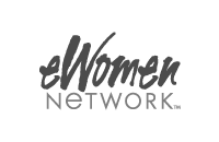 Copy of Copy of ewomen.png