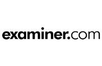 Copy of Copy of examiner.png