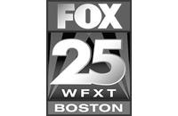 Copy of Copy of fox-boston.png