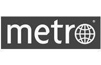 Copy of Copy of metro.png