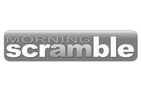 Copy of Copy of morning-scramble.png