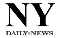 Copy of Copy of ny-daily-news.png