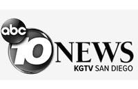 Copy of Copy of san-diego.png