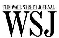 Copy of Copy of wall-street-journal.png