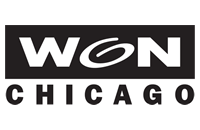 Copy of Copy of wgn-chicago.png