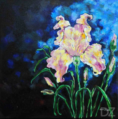 15_florals.jpg