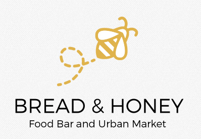 bread-honey-logo1.jpg