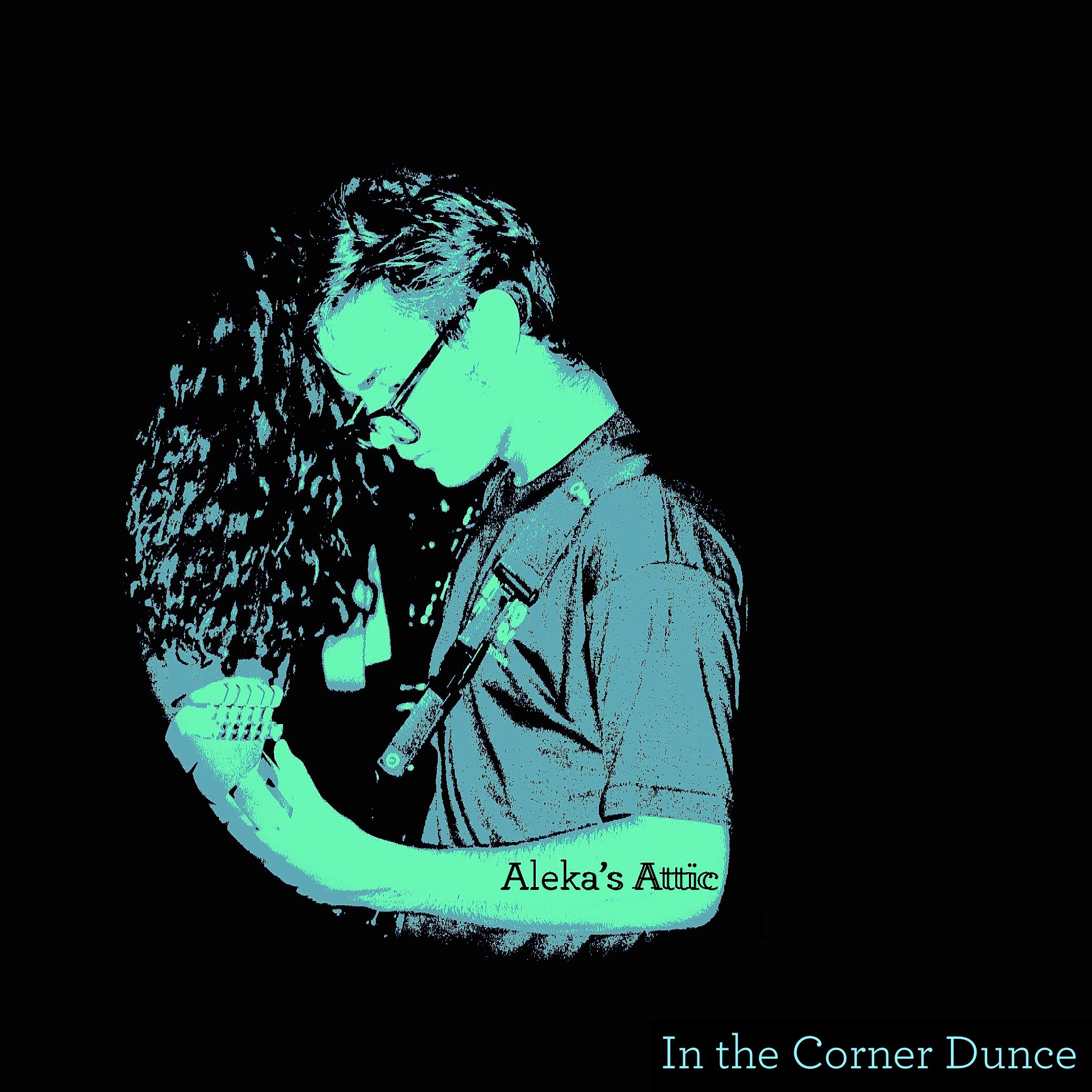 Aleka's Attic copy.jpg