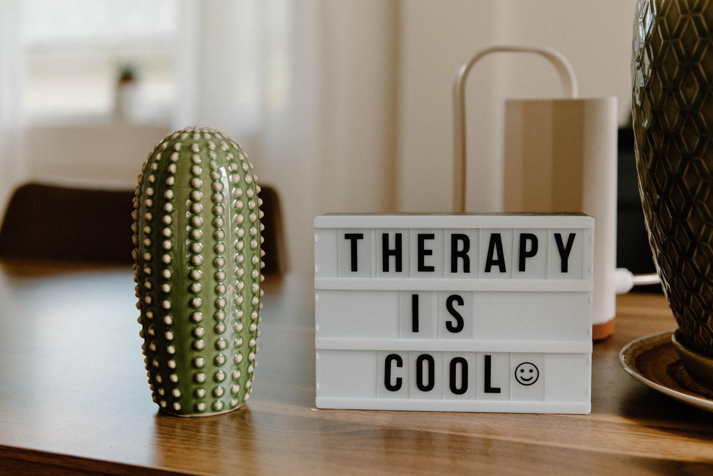 Arlyne Soto, MA, LPC Intern - Therapist in Portland ...