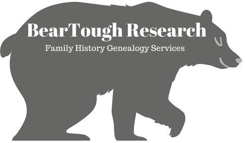 BearTough Research.jpg