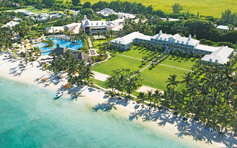 sugar-beach-resort-and-spa-mauritius-aerial-view.jpg