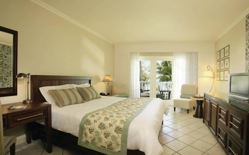 sugar-beach-resort-and-spa-standard-room.jpg