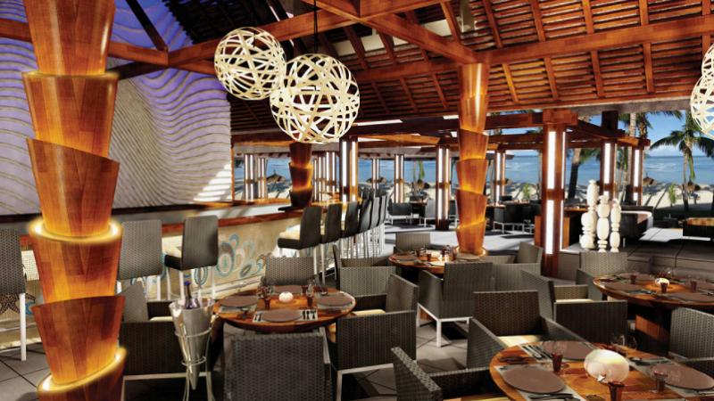 sugar-beach-resort-and-spa-tides-restaurant.png