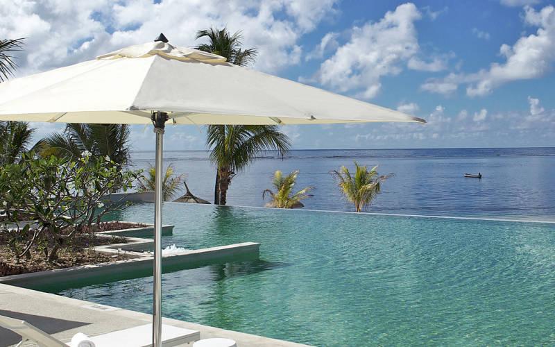 long_beach_mauritius_pool2.jpg