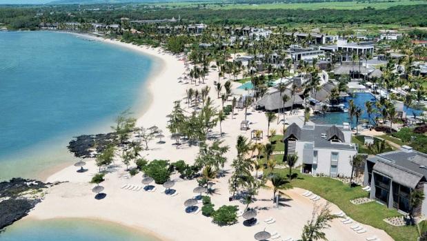 long-beach-mauritius-beach5.jpg