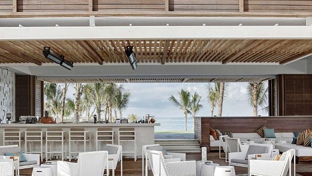 long-beach-mauritius-shore-bar.jpg