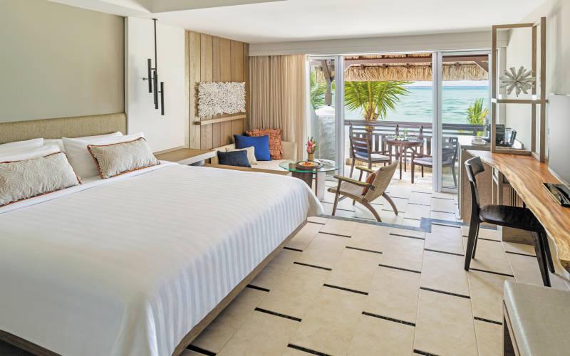 shangri-las-le-touessrok-resort-and-spa-deluxe-room-coral-wing.jpg