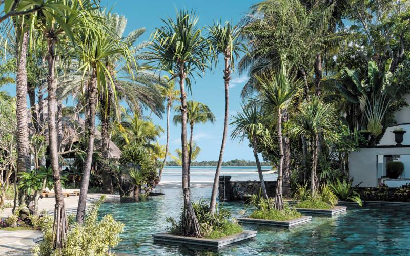 shangri-las-le-touessrok-resort-and-spa-frangipani-pool.jpg