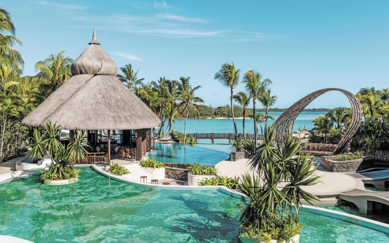 shangri-las-le-touessrok-resort-and-spa-main-pool.jpg