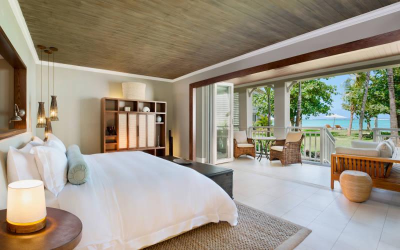 the-st-regis-mauritius-resort-junior-suite.jpg