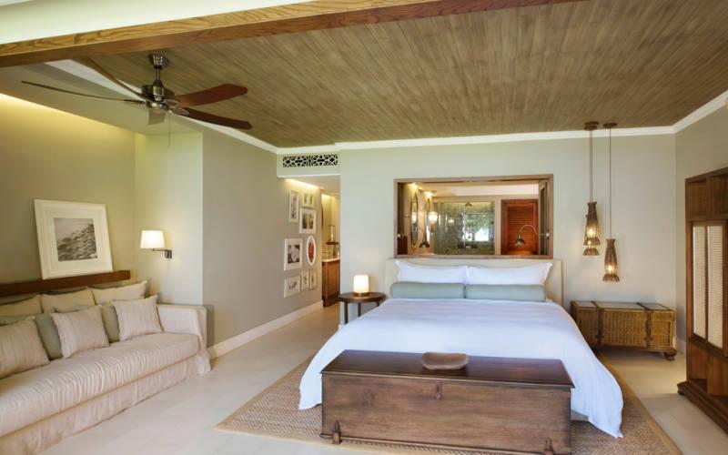 the-st-regis-mauritius-resort-junior-suite1.jpg