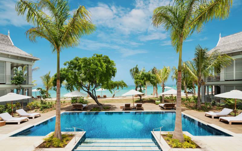 the-st-regis-mauritius-resort-pool.jpg