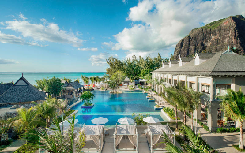the-st-regis-mauritius-resort-pool-area.jpg