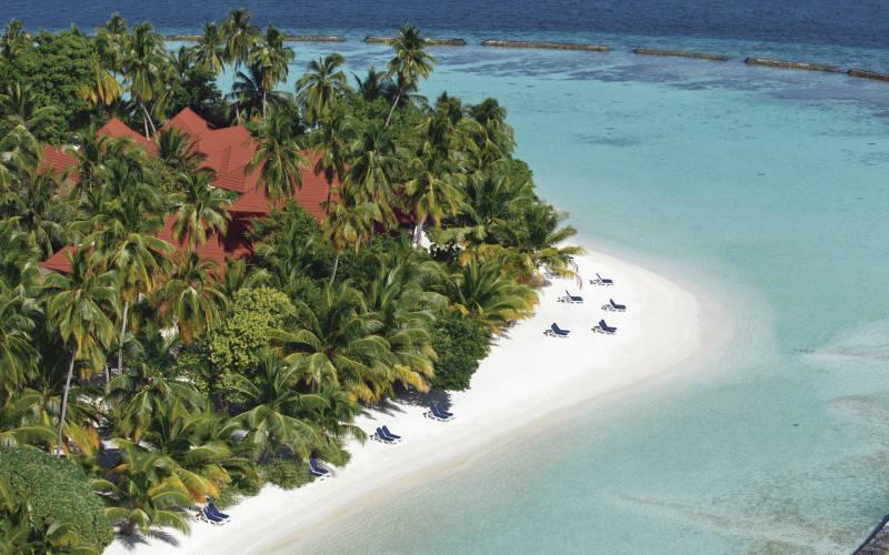 kurumba-maldives-aerial.jpg