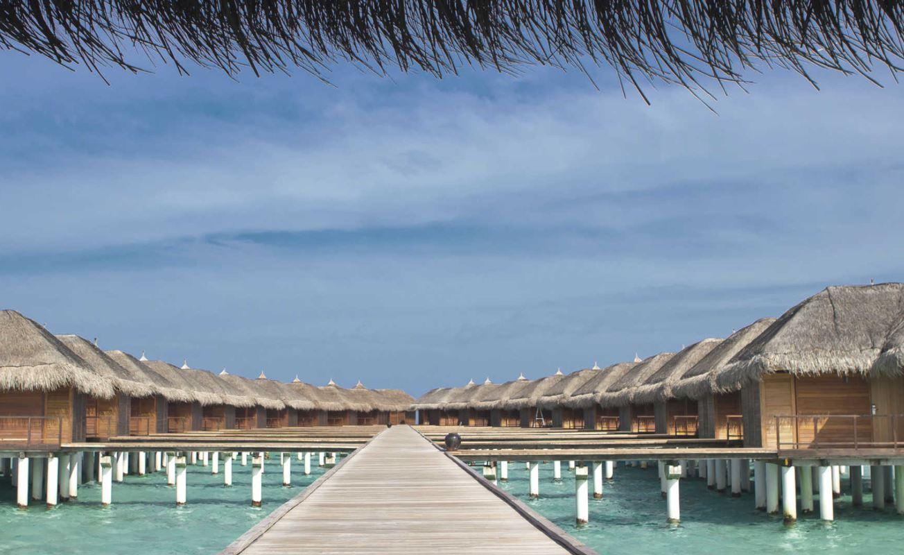 Maafushivaru-island-resort-water-villas.JPG