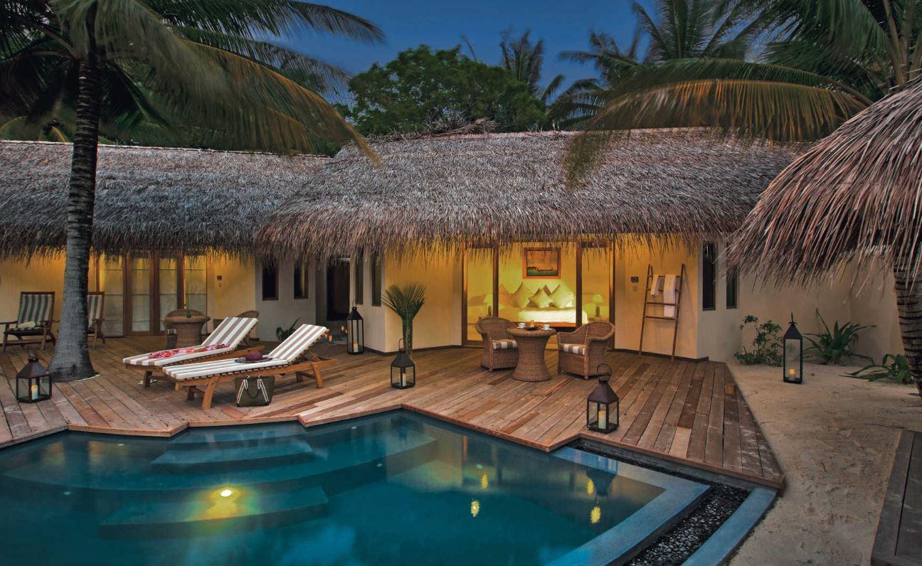 Maafushivaru-island-resort-pool-villa.JPG