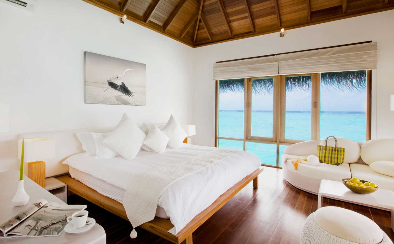 Maafushivaru-island-resort-water-villa.JPG