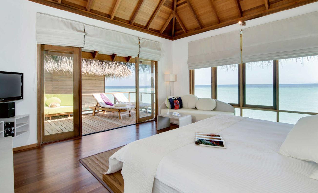 Maafushivaru-island-resort-water-villa3.JPG