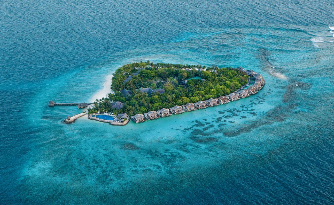 vivanta-by-taj-maldives.JPG