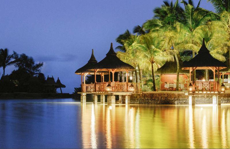 paradise-cove-at-night.JPG