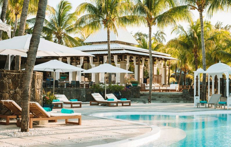 paradise-cove-pool.JPG