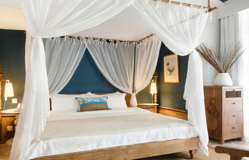 paradise-cove-premium-room.JPG