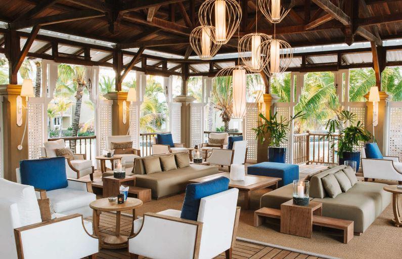 paradise-cove-stay-bar.JPG
