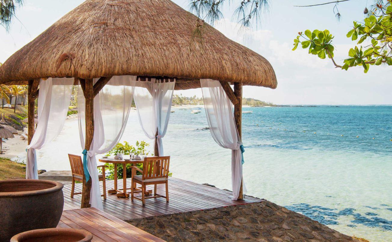 solana_beach_dining.JPG