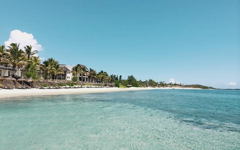 solana_beach_mauritius.jpg