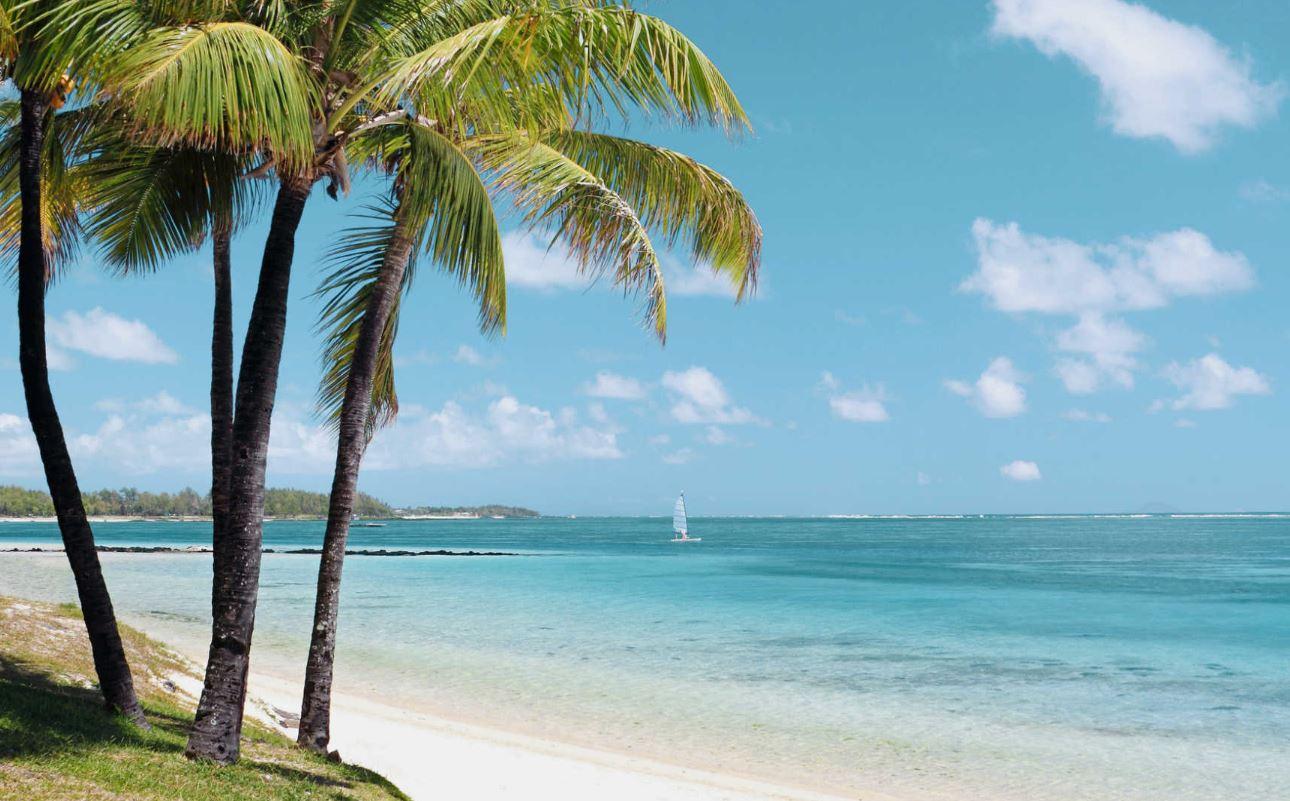 solana_beach_mauritius2.jpg