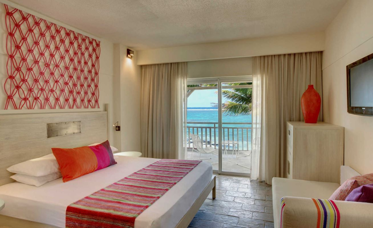 solana_beach_superior_room.jpg